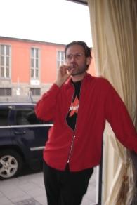 CigarNight 032