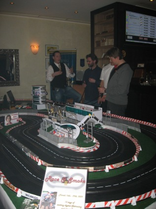 RuS2009 068