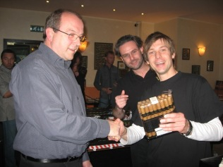 RuS_2008 033